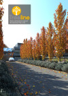 3dmk_Treeline_Pyrus_calleryana-Capital_EPR3